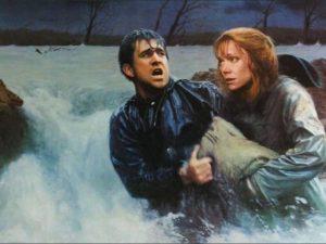 River (1984)